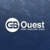 Logo GB OUEST