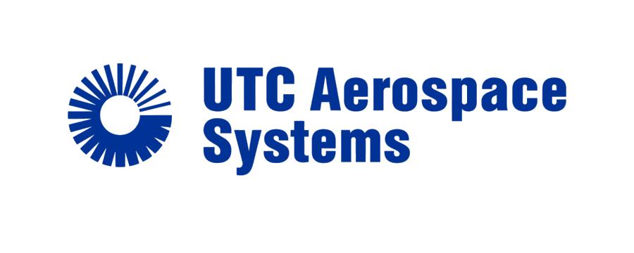 Logo AEROSPACE SYSTEMS