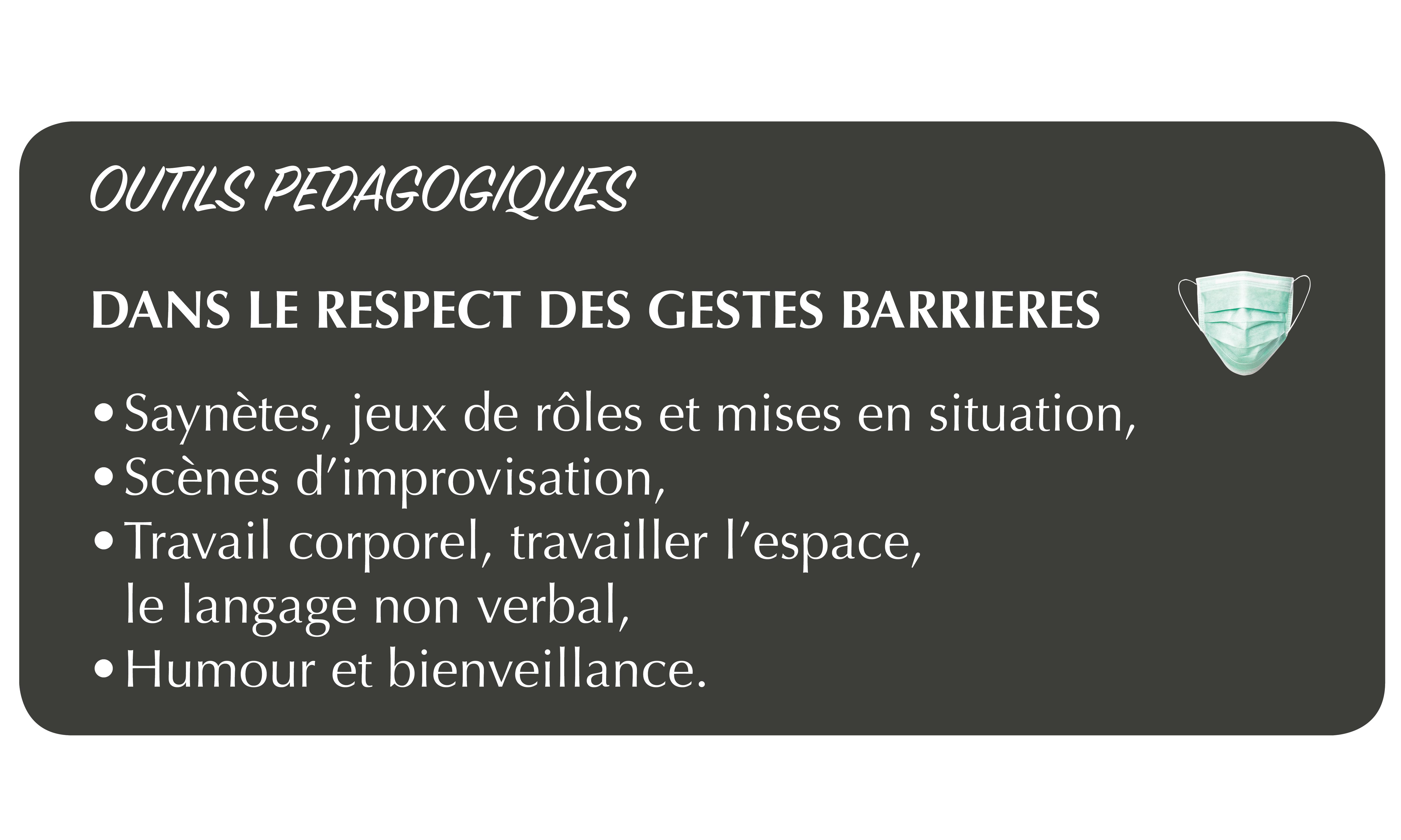 Gestes_Barrières